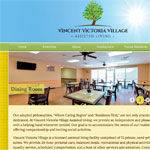 Vincent Victoria Village Assisted Living