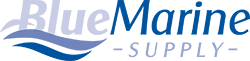 Blue-Marine-Supply-Logo