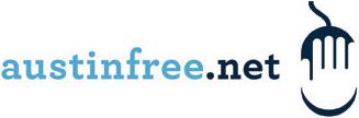 austin-free-net